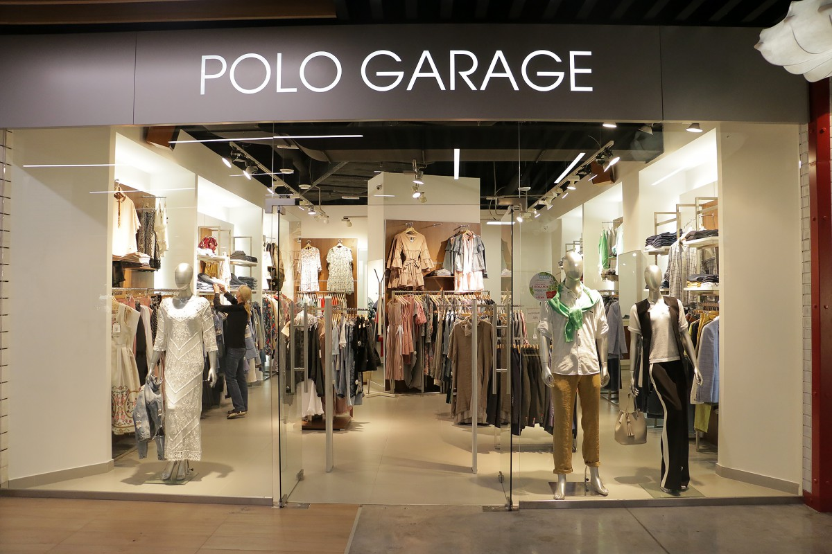 Polo garage - Polo garage turkiye online shop ...